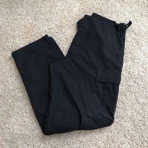 Pants - BDU pants